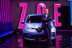 Renault2021_DudaBairros_LançamentoZoe_0