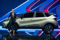 Renault2021_DudaBairros_LançamentoCaptur-015084