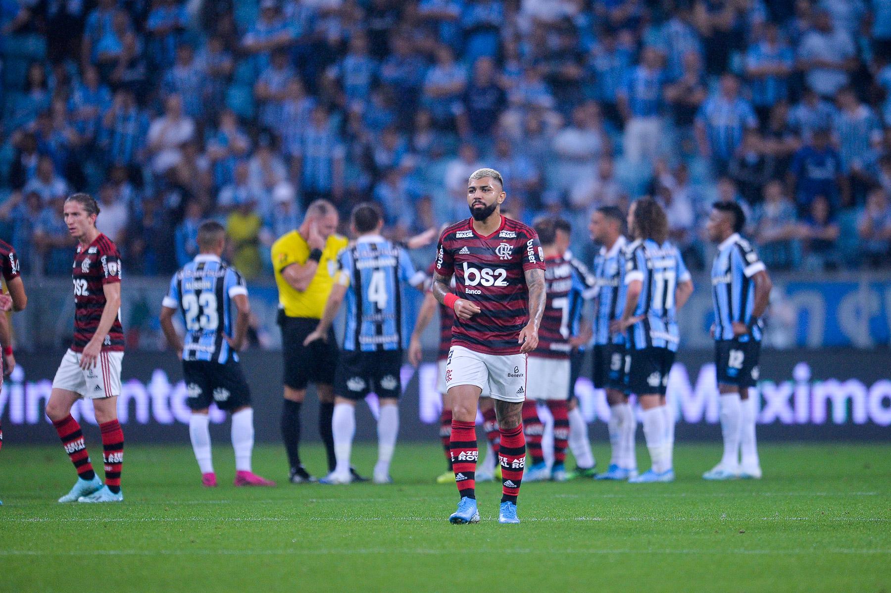 Gremio_X_Flamengo_dudabairros_Eleven_117