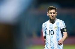 03-06-2021_CONMEBOL COPA AMERICA 2021_Argentina vs Ecuador-3289