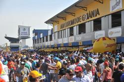 StockCar2018_dudabairros_Goiânia-51254