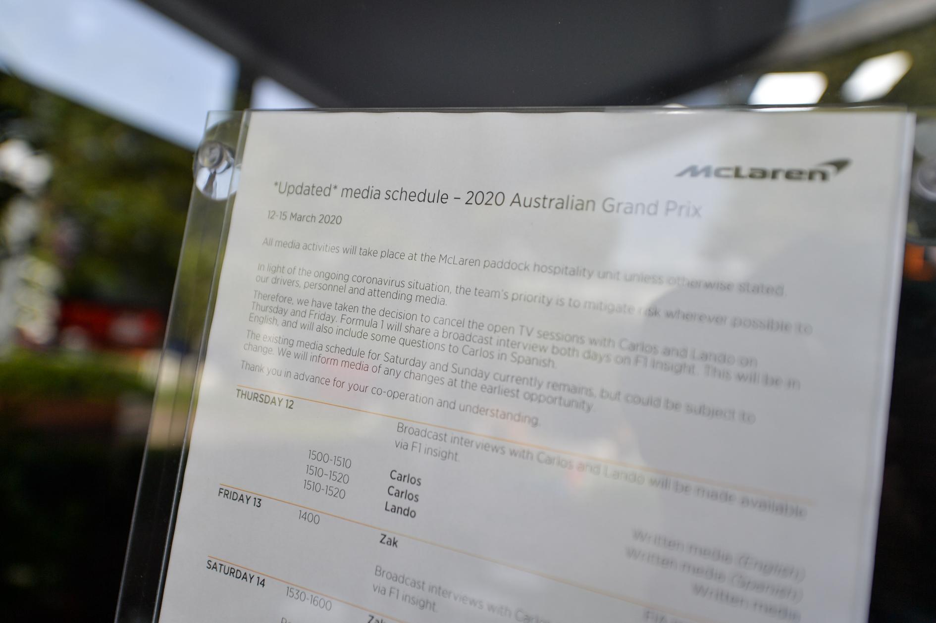 AustralianGP2020_DudaBairros_030221