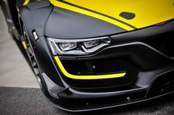GPBrasil2018_dudabairros_Renault-10658