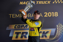 CopaTruck2018_dudabairros_Curitiba-59572