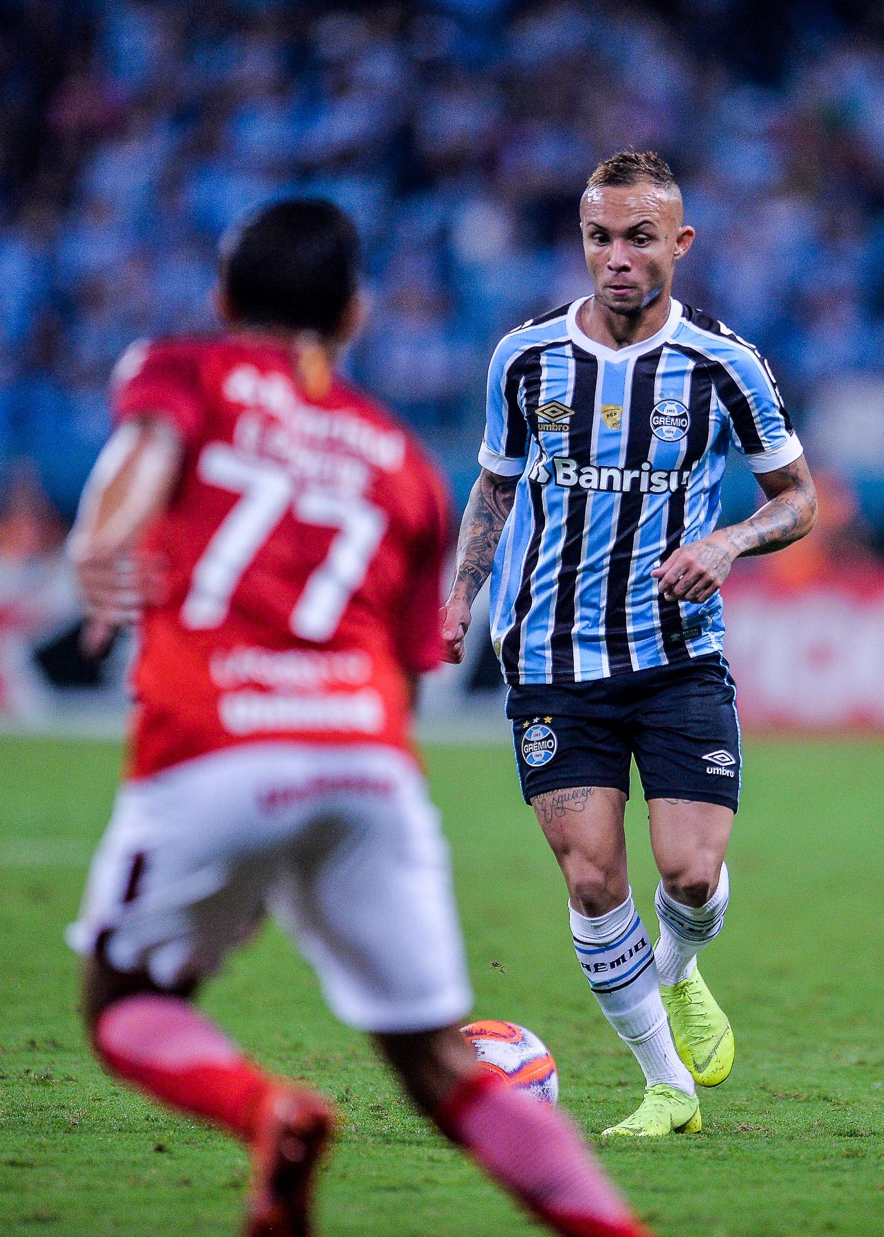 GrêmioXInternacional_dudabairros_Gauchão