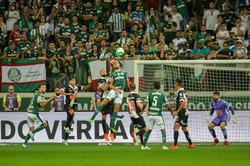 Palmeiras_X_Vasco_dudabairros_Agif_0946.