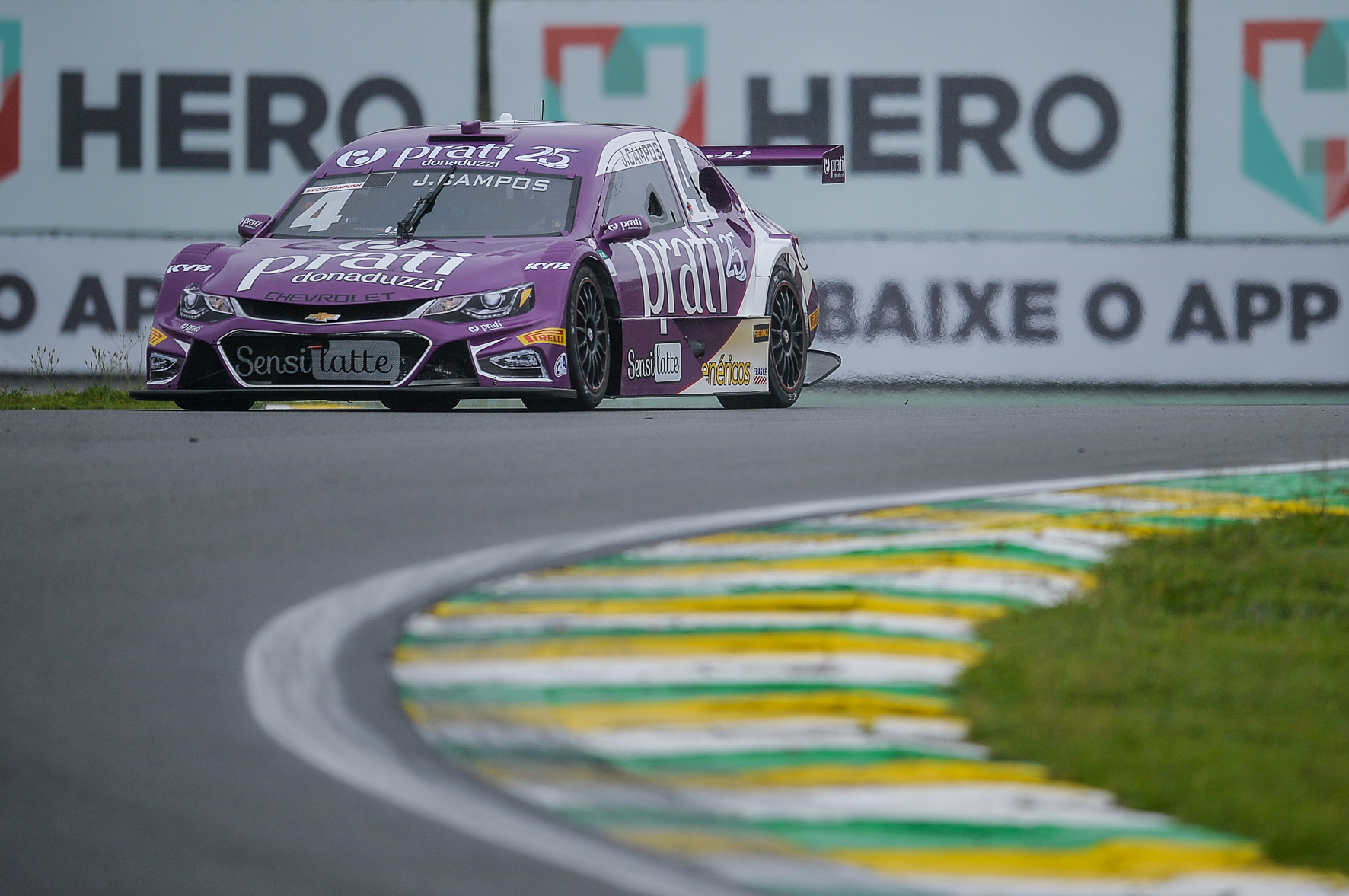 StockCar2018_dudabairros_Interlagos-3269
