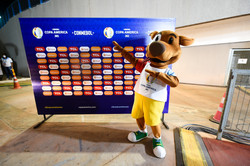 03-06-2021_CONMEBOL COPA AMERICA 2021_Argentina vs Ecuador-0939