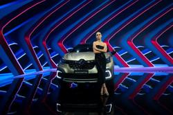 Renault2021_DudaBairros_LançamentoCaptur-013674
