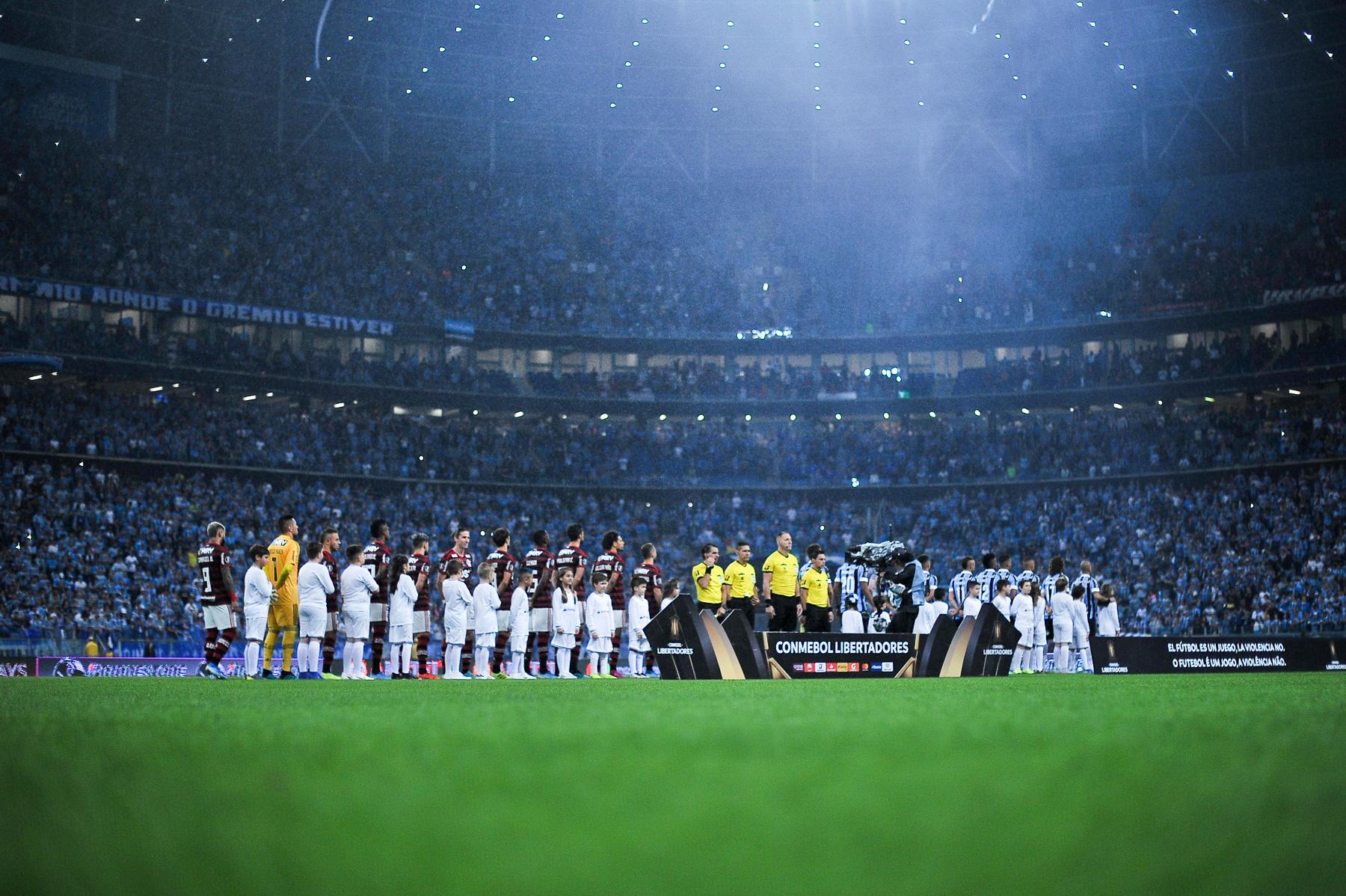 Gremio_X_Flamengo_dudabairros_Eleven_079