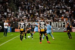 CorinthiansXGremio_dudabairros_Agif_0390