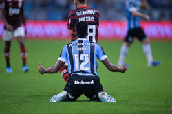 Gremio_X_Flamengo_dudabairros_Eleven_133