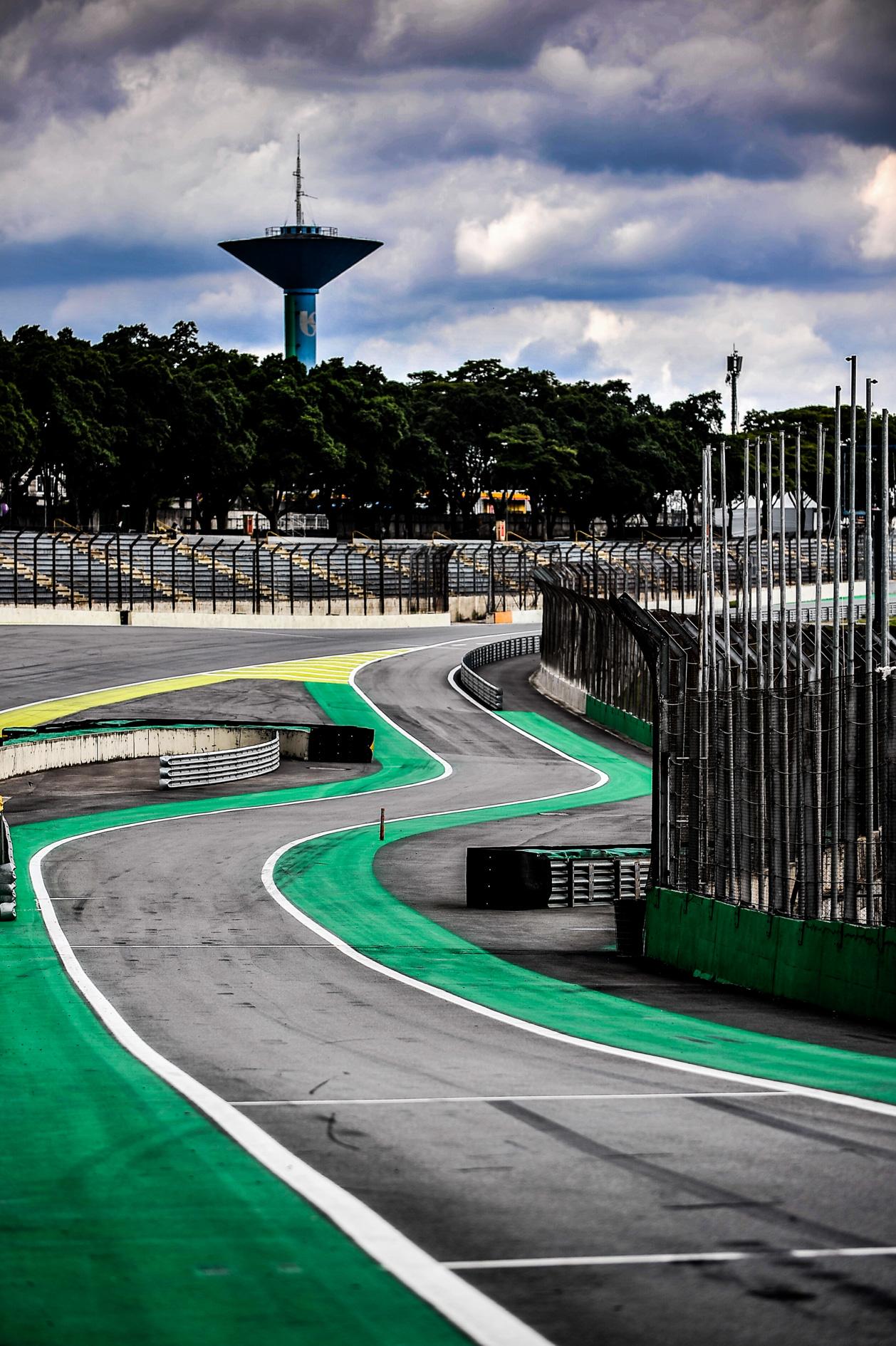 09_CopaTruck2019_dudabairros_Interlagos_