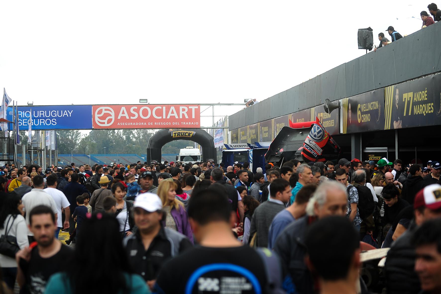 CopaTruck2018_dudabairros_BuenosAires-54