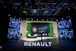 Renault2021_DudaBairros_KickOff_3101