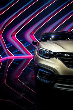 Renault2021_DudaBairros_LançamentoCaptur-012286