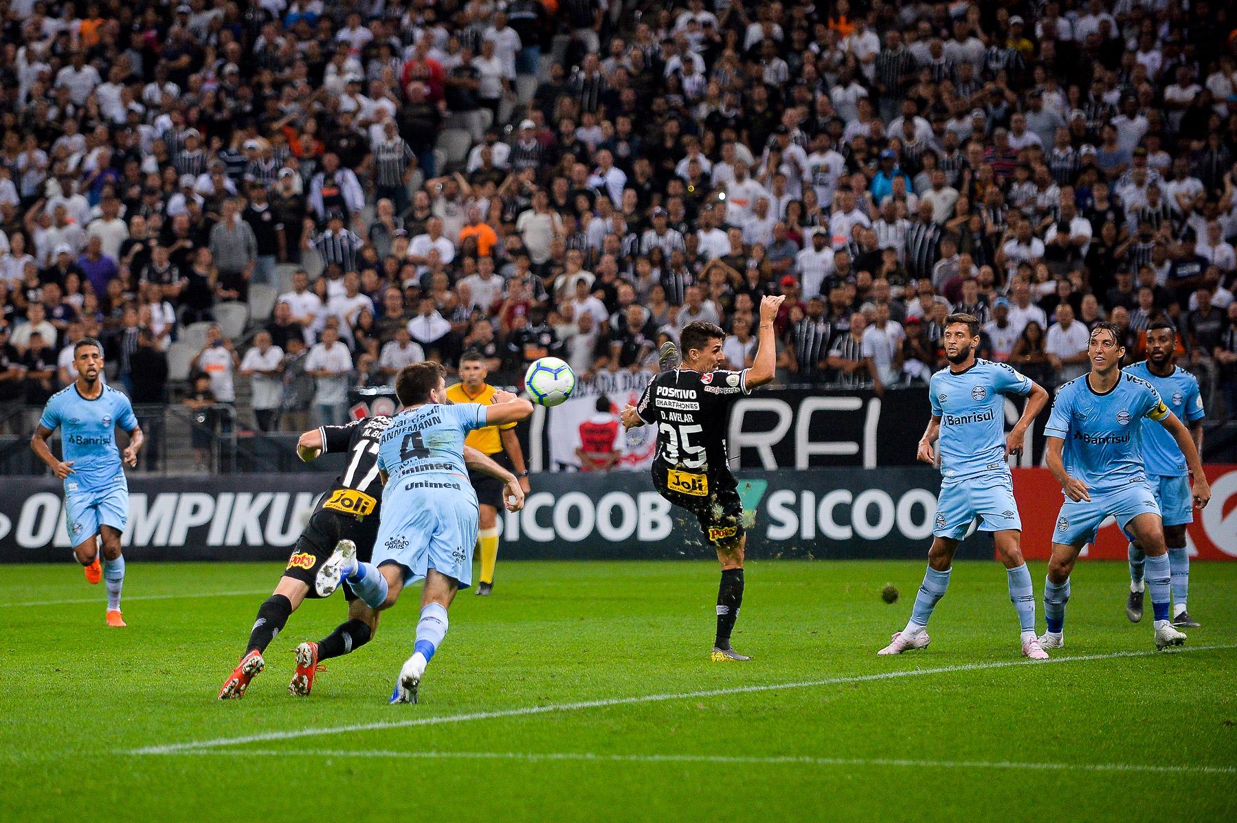 CorinthiansXGremio_dudabairros_Agif_0322