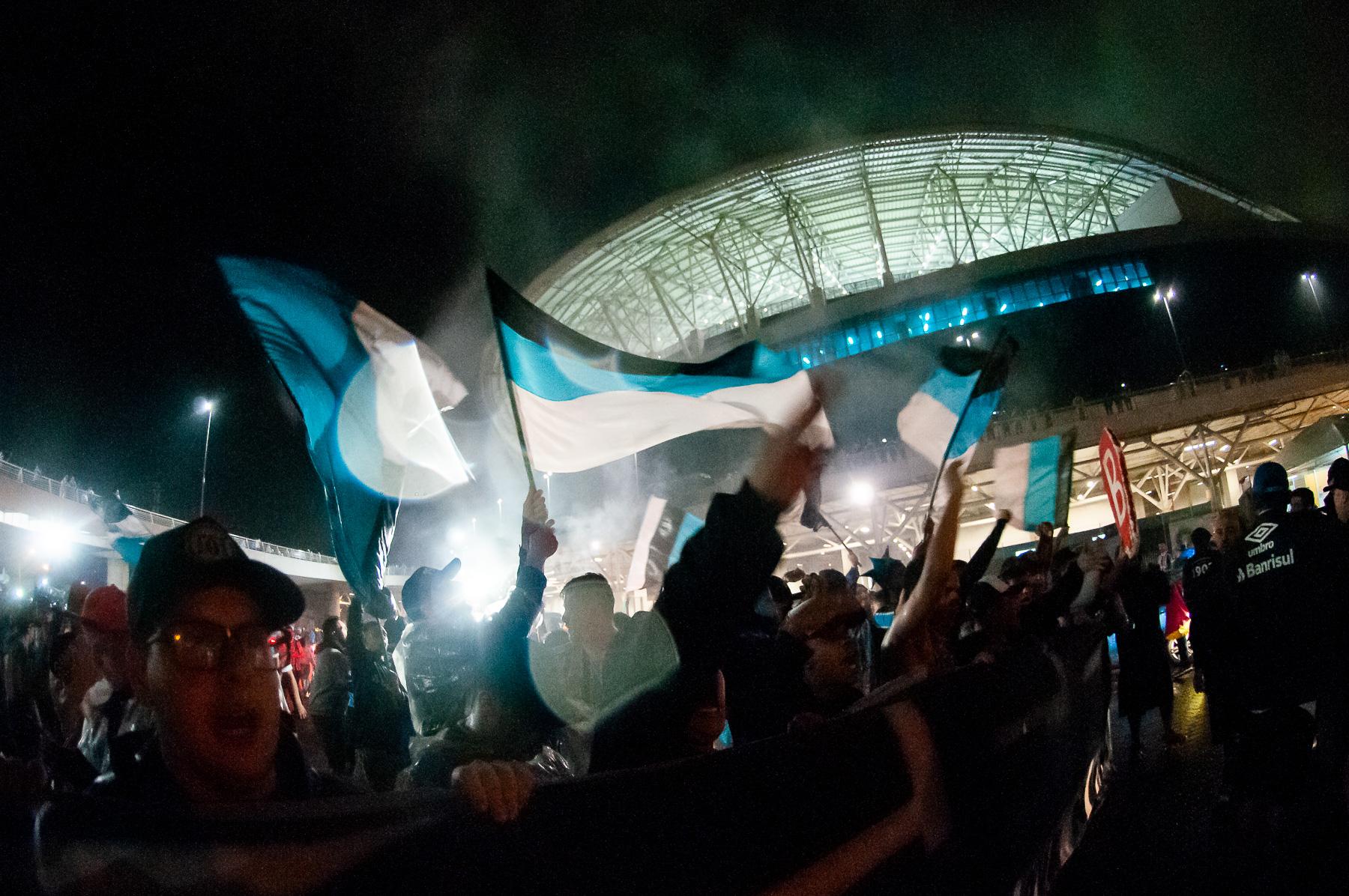 Gremio_X_Flamengo_dudabairros_Eleven_020