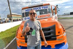 03_CopaTruck2019_dudabairros_Londrina_03