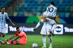 03-06-2021_CONMEBOL COPA AMERICA 2021_Argentina vs Ecuador-3944
