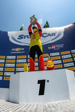 08_StockCar2020_DudaBairros_Curitiba-047