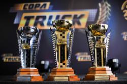 CopaTruck2018_dudabairros_Curitiba-59024