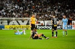 CorinthiansXGremio_dudabairros_Agif_0311