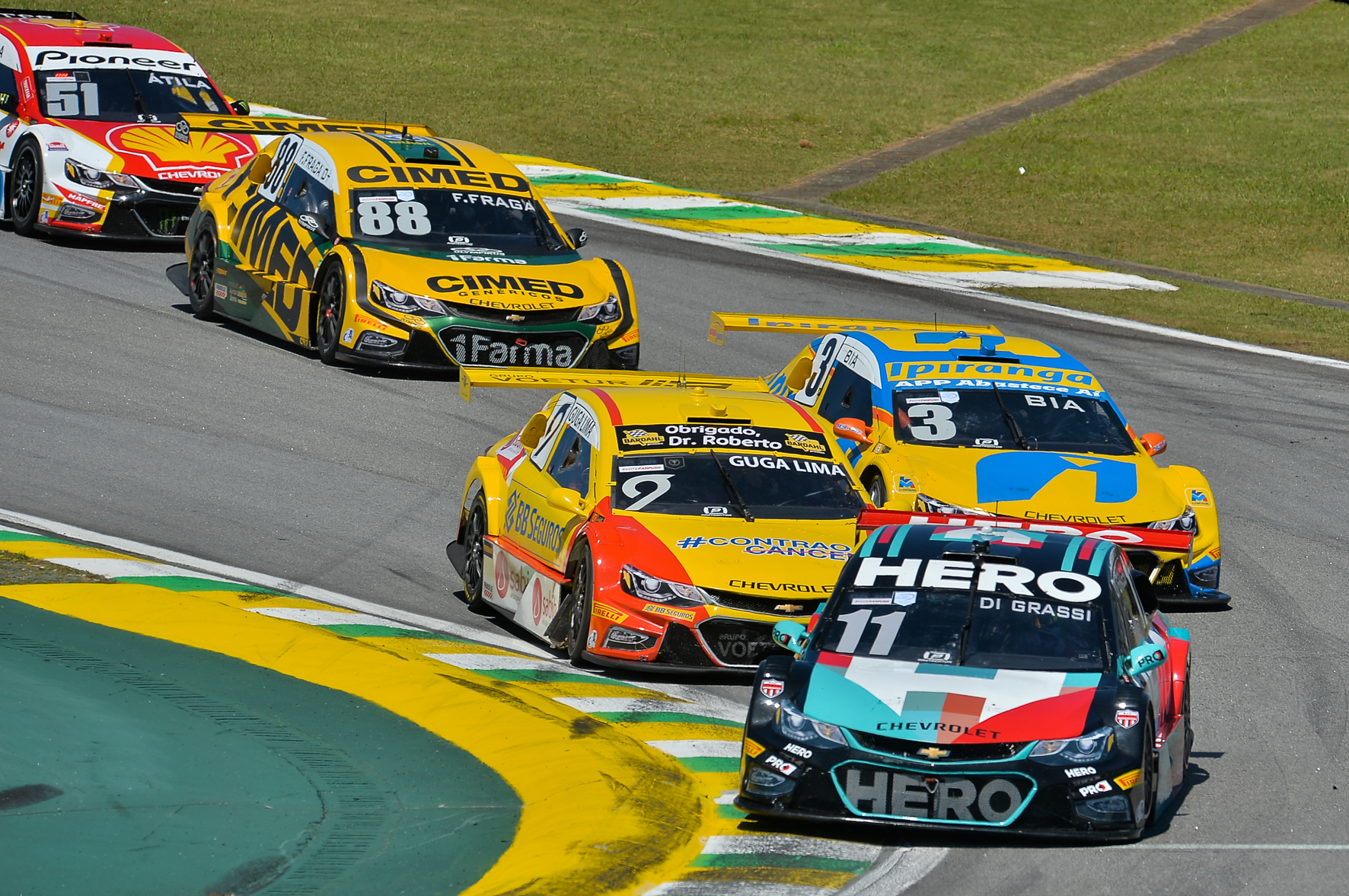 StockCar2018_dudabairros_Interlagos-4288