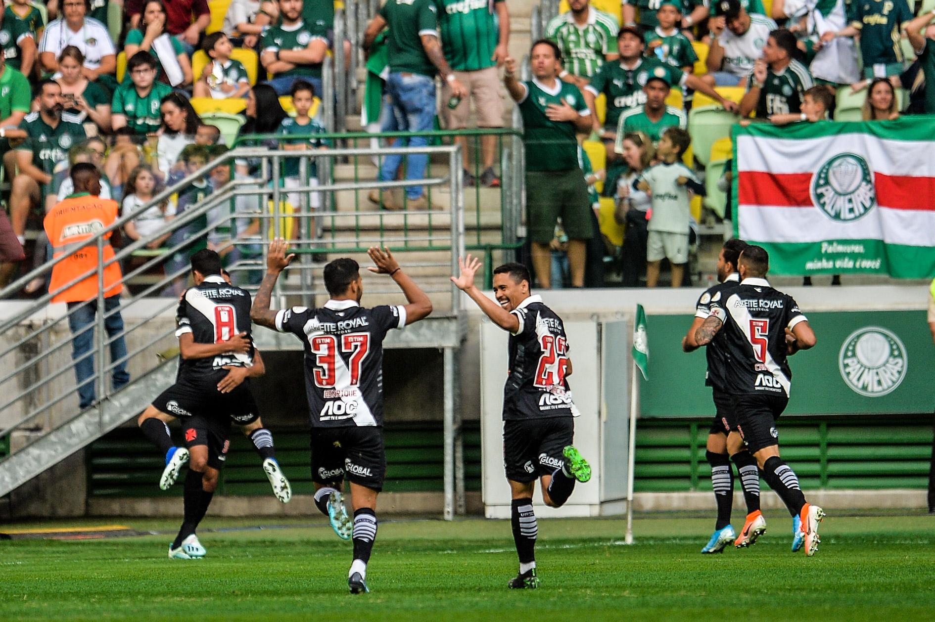 Palmeiras_X_Vasco_dudabairros_Agif_0543.