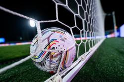 03-06-2021_CONMEBOL COPA AMERICA 2021_Argentina vs Ecuador-0754