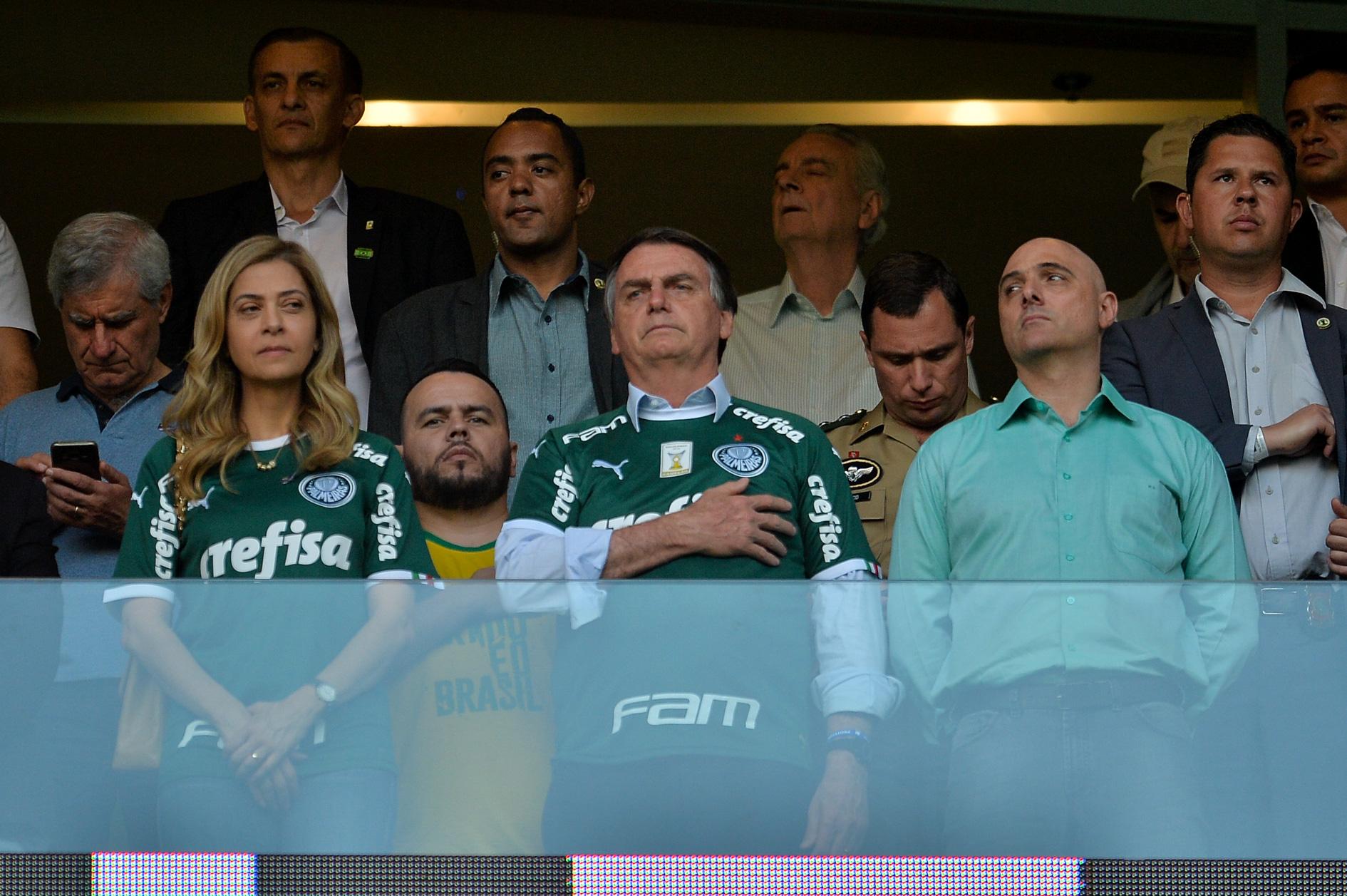 Palmeiras_X_Vasco_dudabairros_Agif_0431.