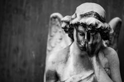 20180222_dudabairros_CemiterioDaConsolacao-0074
