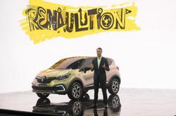 Renault2021_DudaBairros_LançamentoCaptur-021972