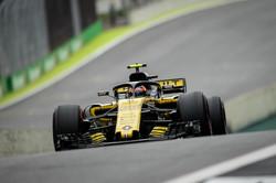 GPBrasil2018_dudabairros_Renault-25492