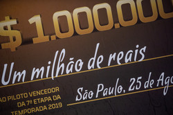 07_StockCar2019_dudabairros_Interlagos_0