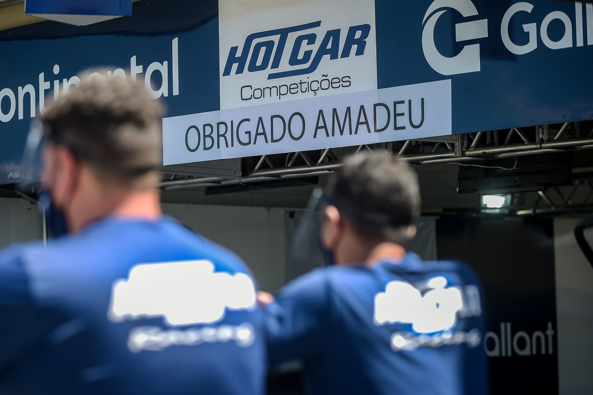 08_StockCar2020_DudaBairros_Curitiba-025