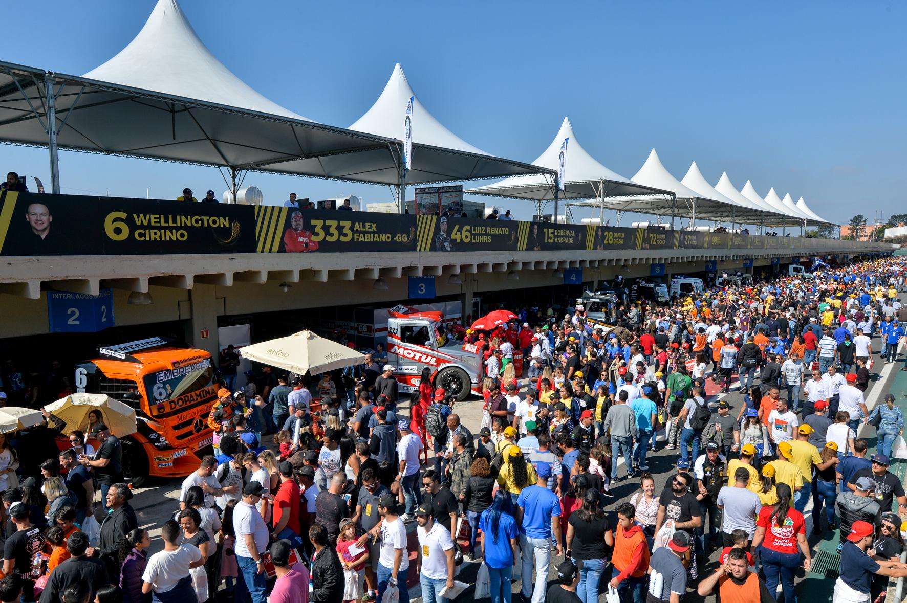 CopaTruck2018_dudabairros-Interlagos-0343086