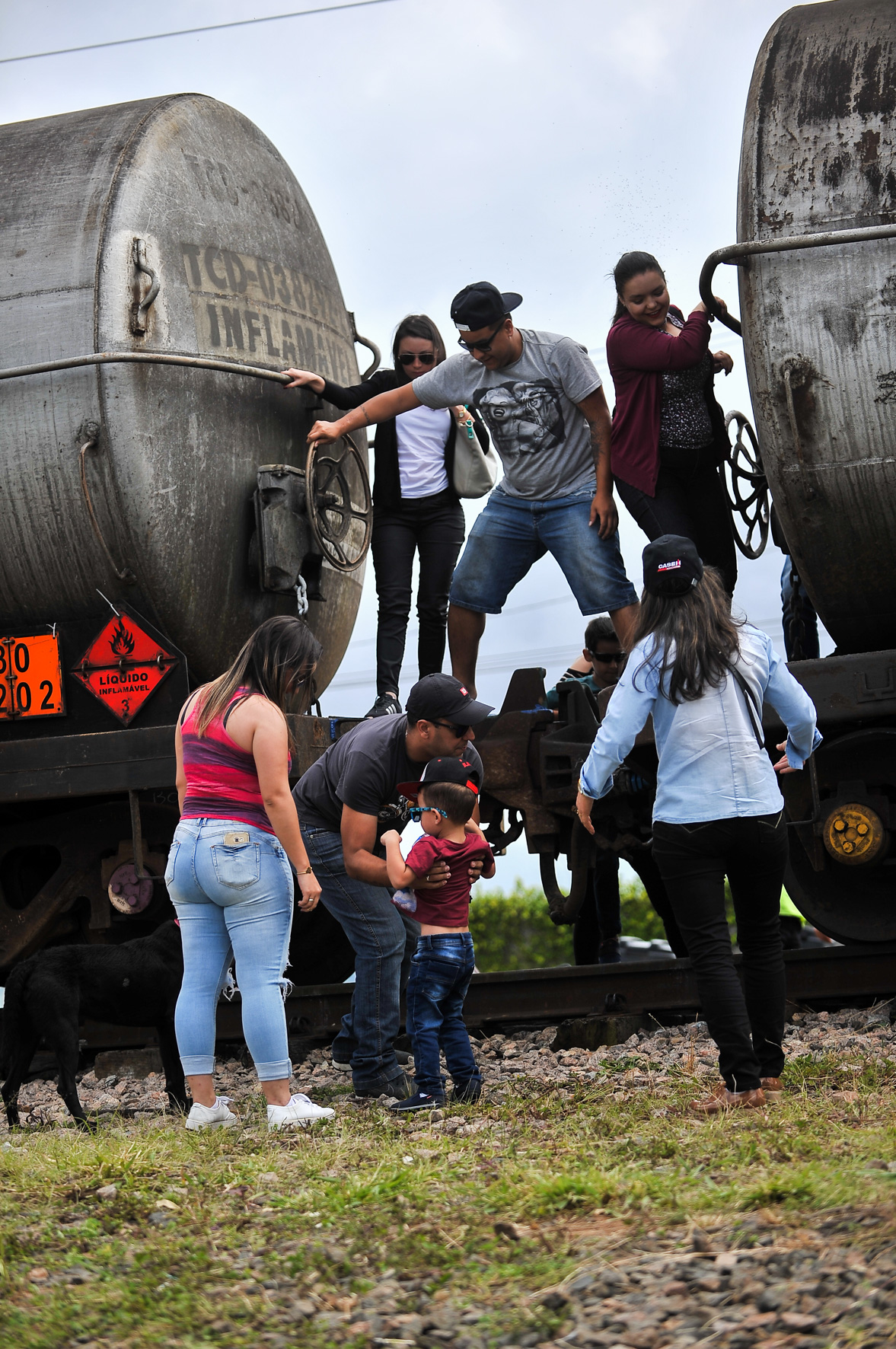 CopaTruck2018_dudabairros_Curitiba-52345
