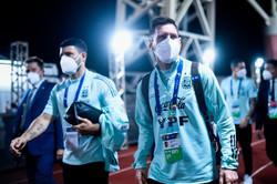 03-06-2021_CONMEBOL COPA AMERICA 2021_Argentina vs Ecuador-1217