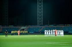 03-06-2021_CONMEBOL COPA AMERICA 2021_Argentina vs Ecuador-2205