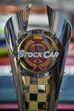 StockCar2018_dudabairros_Goiânia-51979