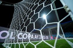 03-06-2021_CONMEBOL COPA AMERICA 2021_Argentina vs Ecuador-0170