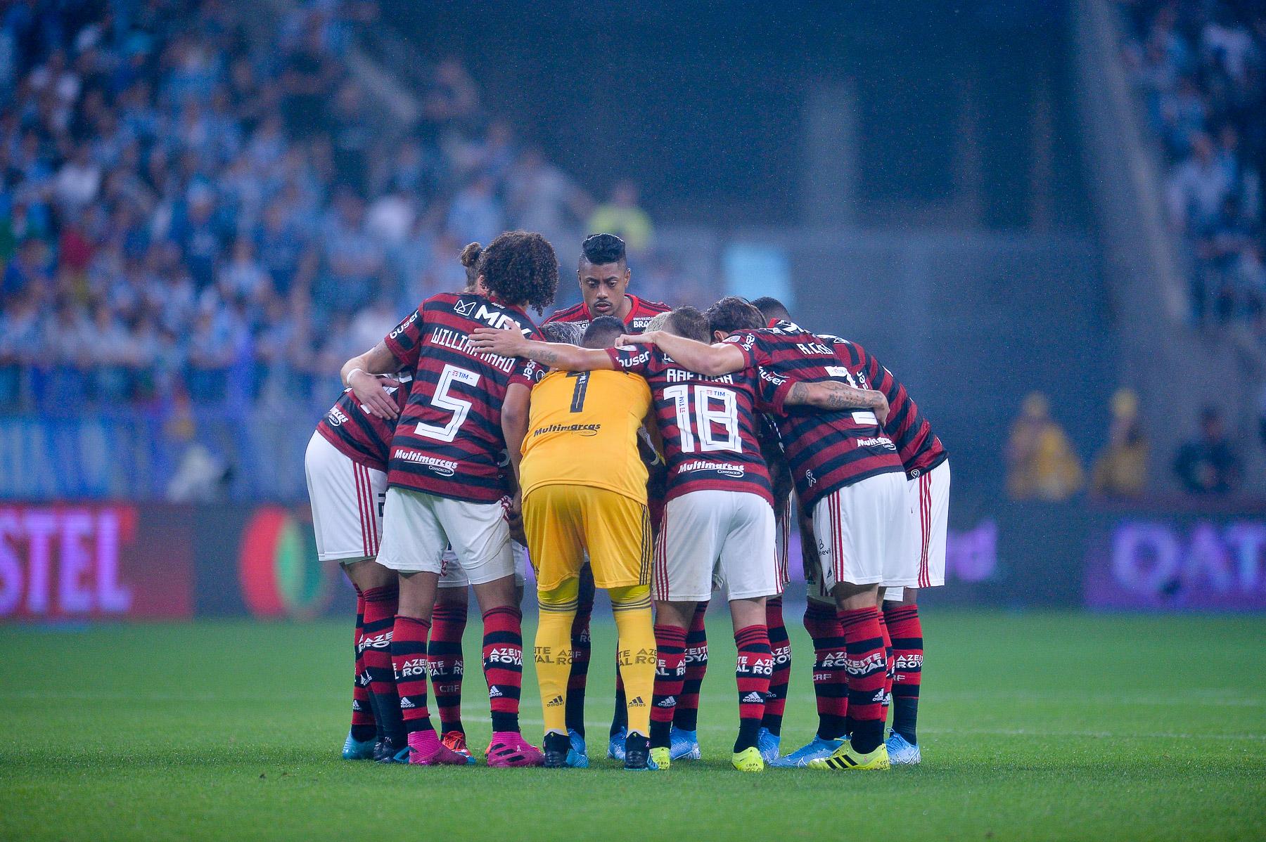 Gremio_X_Flamengo_dudabairros_Eleven_086