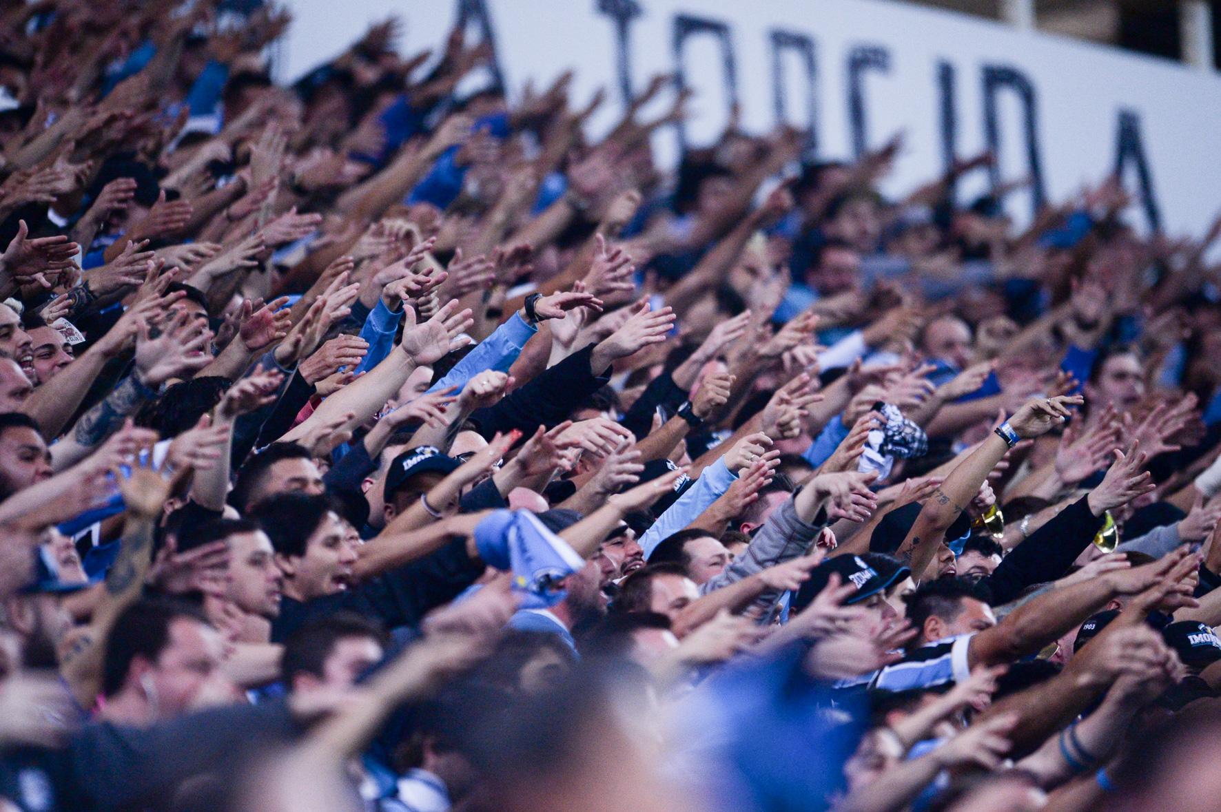 GrêmioXAtléticoMG_dudabairros-0432