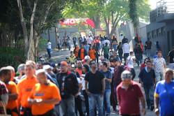CopaTruck2018_dudabairros-Interlagos-0344278