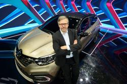 Renault2021_DudaBairros_LançamentoCaptur-021772