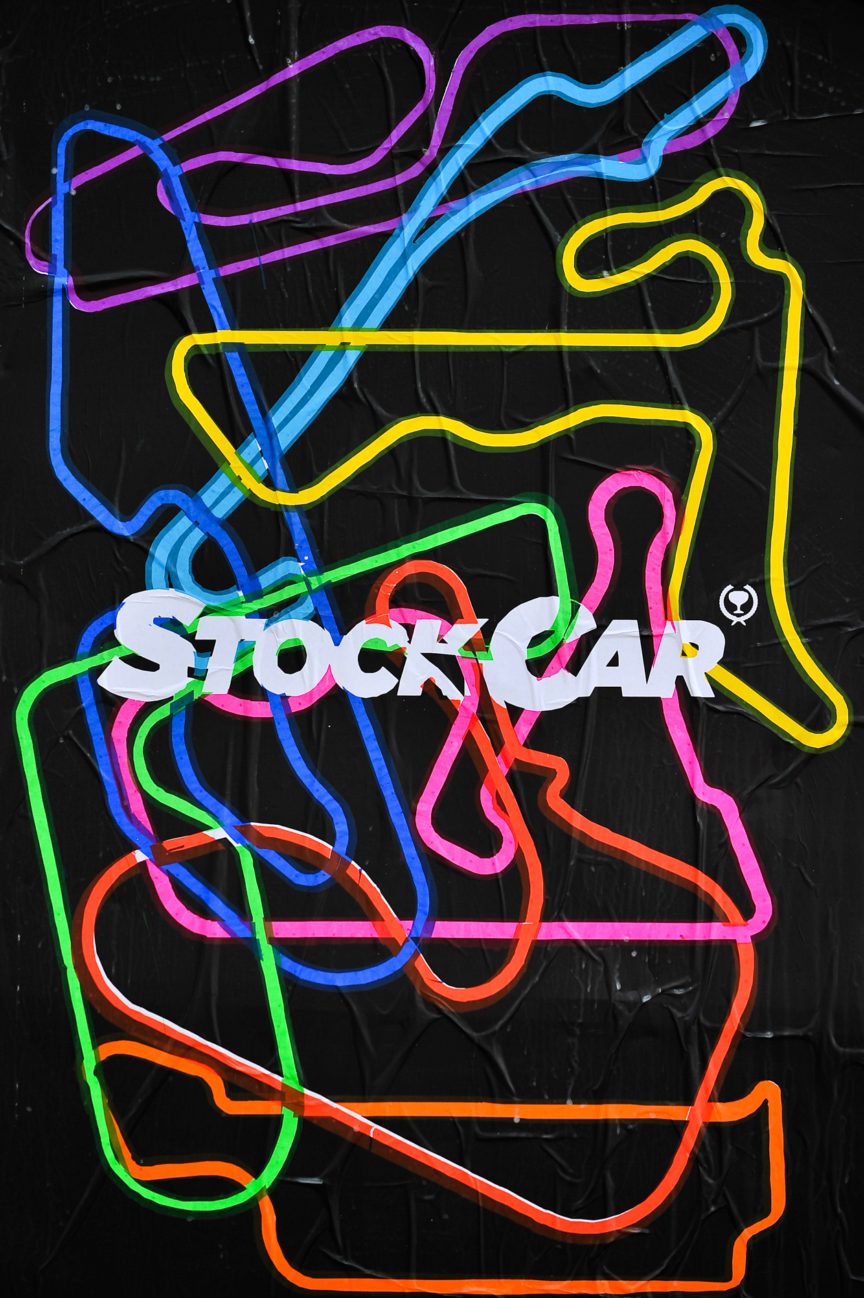 10_StockCar2019_dudabairros_VeloCitta_02