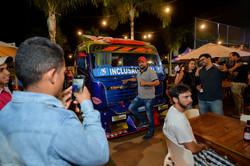 CopaTruck2018_dudabairros_Goiânia-33375.