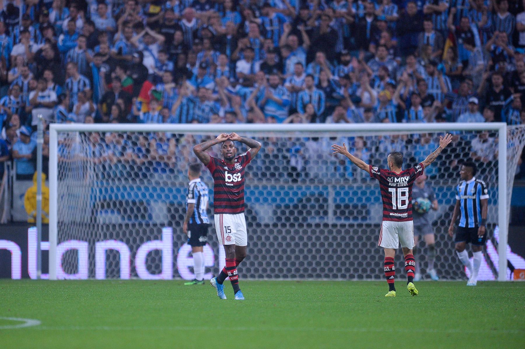 Gremio_X_Flamengo_dudabairros_Eleven_123