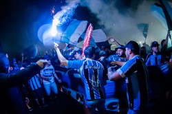 Gremio_X_Flamengo_dudabairros_Eleven_027